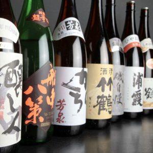 日本酒_1