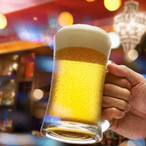 ビール_1