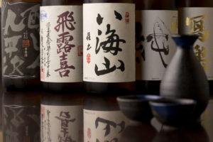 日本酒_2