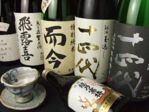 日本酒_3